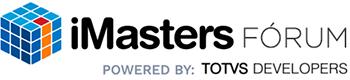 Fórum iMasters