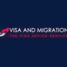 visandmigrationuk