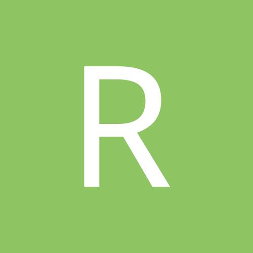 ruanrp
