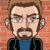 Usar ou n�o .html no final das urls? - �ltimo post por UMARIZAL