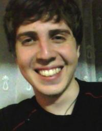 Guilhermej