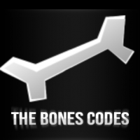TheBonesCodes