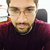 Thiago_Honorato