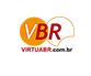 virtuabr