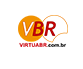 mudan�a no prymari key com... - last post by virtuabr