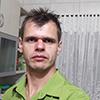 PHP + MySQL - Endere�o do DB - �ltimo post por Evandro PH