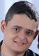 Thyago Brasil