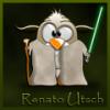 Renato Utsch