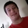 Decrescente em C++ - �ltimo post por GBecker