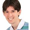 Ederson Silva