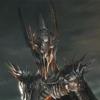 SauronWar