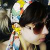 Ajuda c�digo em C trabalho de faculdade - �ltimo post por Beatriz Rachel