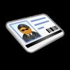 Wordpress - Menu drop down usando bootstrap - �ltimo post por Joubert-JS