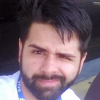 Como executar a pagina de acordo com ID - �ltimo post por leofromt