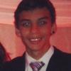 Lucas Rocha Borges