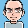 Algoritmos (visualg) - �ltimo post por flavionorvel