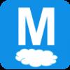 Menymax