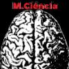 M.Ciencia