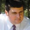 Servidor Linux com POSTGRESQL + PGADMIN III = Sem Backup - �ltimo post por Mauricio Silva